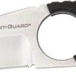 Cold Pro Guard Plain Edge Fixed Blade