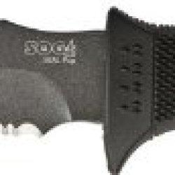 Sog Knives Seal Pup Fixed Blade Knife 99613