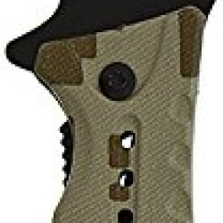 Se - Knife - Pocket, Seat Belt Cutter, Wndow Punch, Desert Camo - Kfd708-2Mc