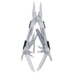 The Excellent Quality Gerber Diesel Multi-Plier - Stainless