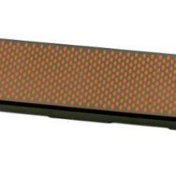 Kitcheniq 11-1/2-Inch Diamond Sharpening Stone