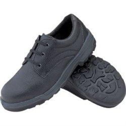 Unisex Safety Shoe Size 44. Uk Size 10.