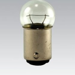 **10 Pack** Eiko - #82 Miniature Light Bulbs