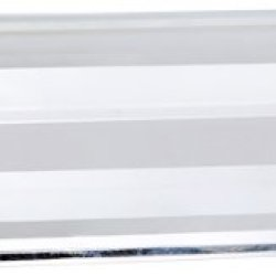 Swarovski Crystal Rainbow Knife Rests Set Of 2 Sapphire 276698