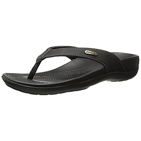 Crocs, Inc. is a world leader in innovative casual footwear for men, women and children. Crocs offers several distinct shoe collections with more than 300 four-season footwear styles. All Crocs shoes feature Croslite material, a proprietary, revoluti...