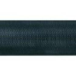 Maglite S4C015 Display Box Black C Cell Flashlight, 4C