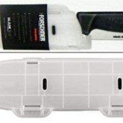 "Victorinox Bladesafe Knife Case - 8"""
