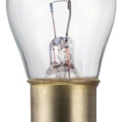 Philips 416719 Landscape Lighting 13-Watt S8 12-Volt Bayonet Base Light Bulb