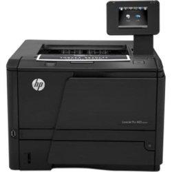 Laserjet Pro 400 M401Dw Laserjet Pro 400 M401Dw