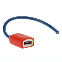 Ggb- H1 12Cm Socket Adapter Holder For Car Bulb