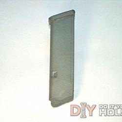 Holster Molding Drone For Glock Model 17/22 Magazine
