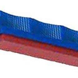 Lansky Ls 600 Fine Accessory Hone Blue Holder