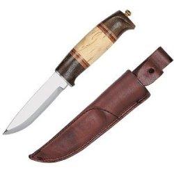 Helle Harding Knife & Mini Tool Box (Ml)