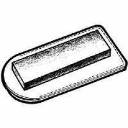 Crystalline Pocket Stone 87937
