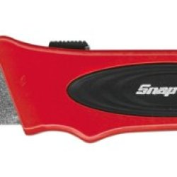 Snap-On 870477 Slide Action Retractable Utility Knife