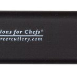 Mercer Culinary Innovations 4 By 1-Inch Knife Guard