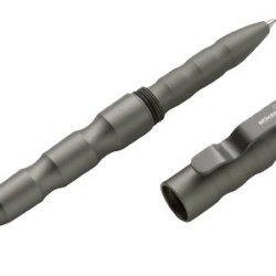 Boker Plus Mpp Multi Purpose Pen, Silver