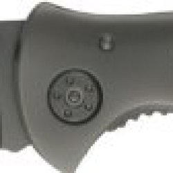 Smith & Wesson Sw423G Oasis Linerlock Knife