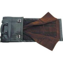 Safe & Sound Gear Safe & Sound Knife Roll Ac90