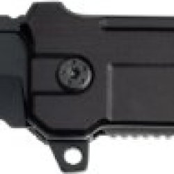 Tac Force Tf-766B Tactical Assisted Opening Folding Knife 4.75-Inch Closed