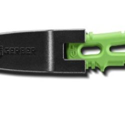 Gerber Gerber 31-002645 River Shorty Green