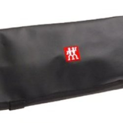 Zwilling J.A Henckels 7-Pocket Knife Roll