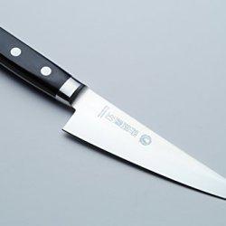 Yoshihiro 150Mm Inox Sabaki/Honesuki Japanese Chef Knife, 5.75-Inch