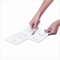 Scotch® Paper Cutter (Mmm14B) Category: Letter Openers