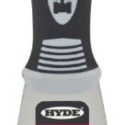 Hyde Tool 06228 2-Inch Flexible Putty Knife