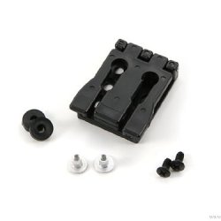 Tek Lok Small Belt Clip