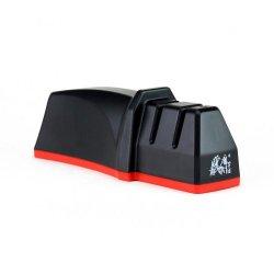 Wxbuy 2 Stages Kitchen Knife Sharpener Daimond / Ceramic T1204Dc