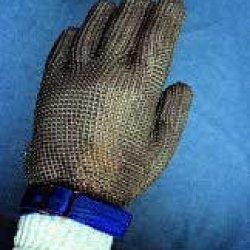 Forschner / Victorinox Saf-T-Gard Gu-500 Safety Gloves X-Small Model 81501