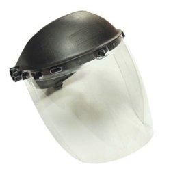 Sas Safety (Sas5155) 5145 Replace Shield