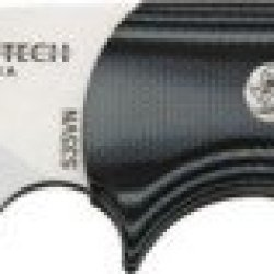 Pro Tech Combat Companion Fixed Blade Knife