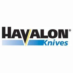 Havalon Piranta Original Stainless Steel Hunting And Skinning Knife