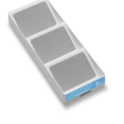 Madesmart 2 By 15.4 By 6-1/2-Inch Spice Drawer Organizer