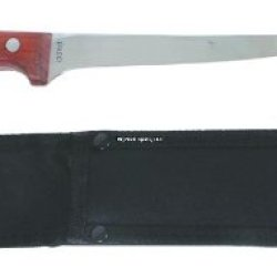 Pucci Fkw-7 Fillet Knife