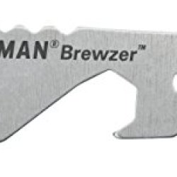 Leatherman 831678 Brewzer/Box S/S