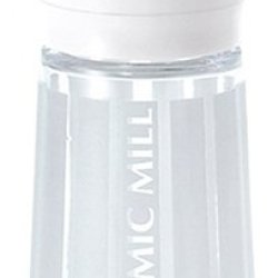 Ceramic Crystal For Salt Mill Cm-10Wh (N)
