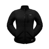 Best Comfy Heated Jackets for Women 2015