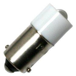 Eiko 81190 - Led-120-Mb-W Miniature Automotive Light Bulb
