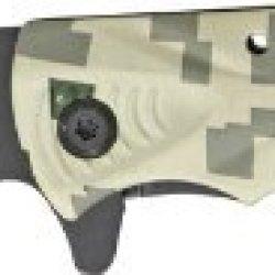 Mtech Usa Mt-590Dnv Folding Knife 4.5-Inch Closed