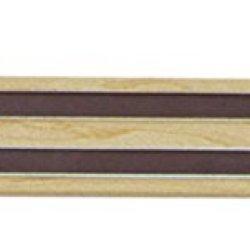 "Norpro 12"" Hardwood Magnetic Knife Bar Tool Holder Rack Organizer New"