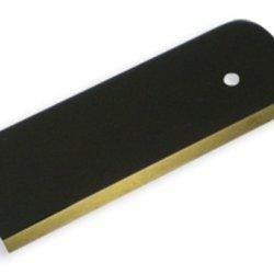 Shomer-Tec Ceramic Razor Blade