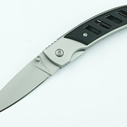 Jaguar C130 Model Folding Knife Bladesusa