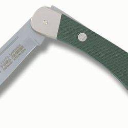 Puma® Backpacker Lockback Knife