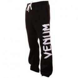 "Venum Mma Ultra Warm Fleece Training Pants - ""Giant"" - Xxl"