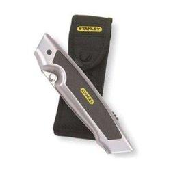 Utility Knife, Sports