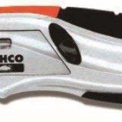 Bahco Retractable Sqz150003 Garden Knife