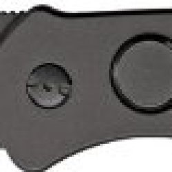 Waffentechnik Pocket Rescue Knife Wkprt10